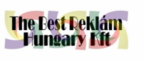 The Best Rekl�m Hungary Kft., Domb�v�r